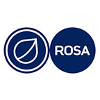 ROSA ENTERPRISE LINUX SERVER